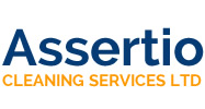 Assertio Cleaning Company London
